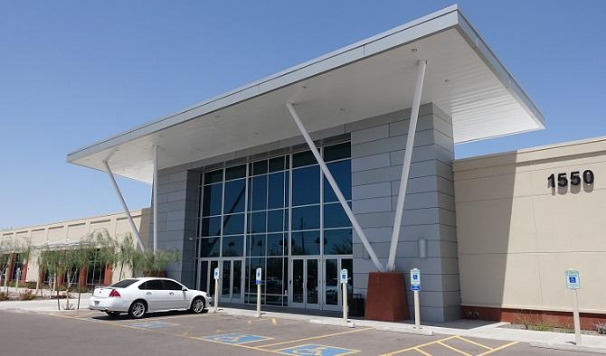 050516-SC-Santander-Consumer-USA-puts-down-stakes-in-Mesa-AZ_PHOTO_4