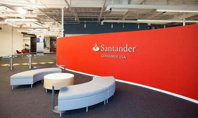050516-SC-Santander-Consumer-USA-puts-down-stakes-in-Mesa-AZ_PHOTO_5