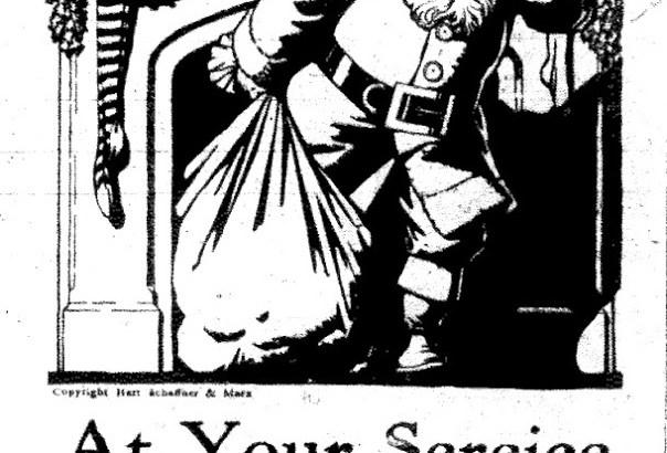 1913keegansanta