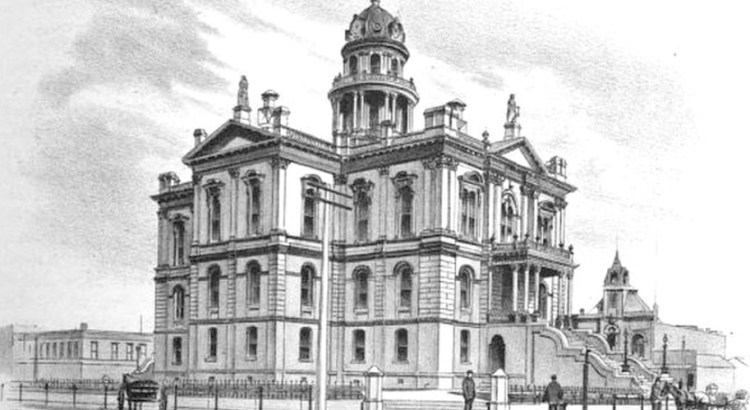 1886courthouse