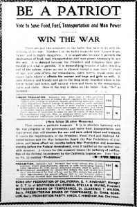 1918propvoting