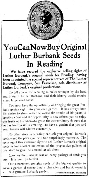 1914readingad
