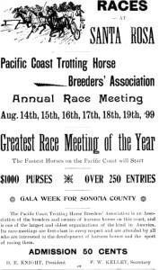 1899race