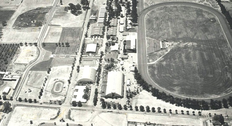 1958fairgrounds