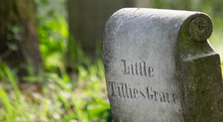 littletillie