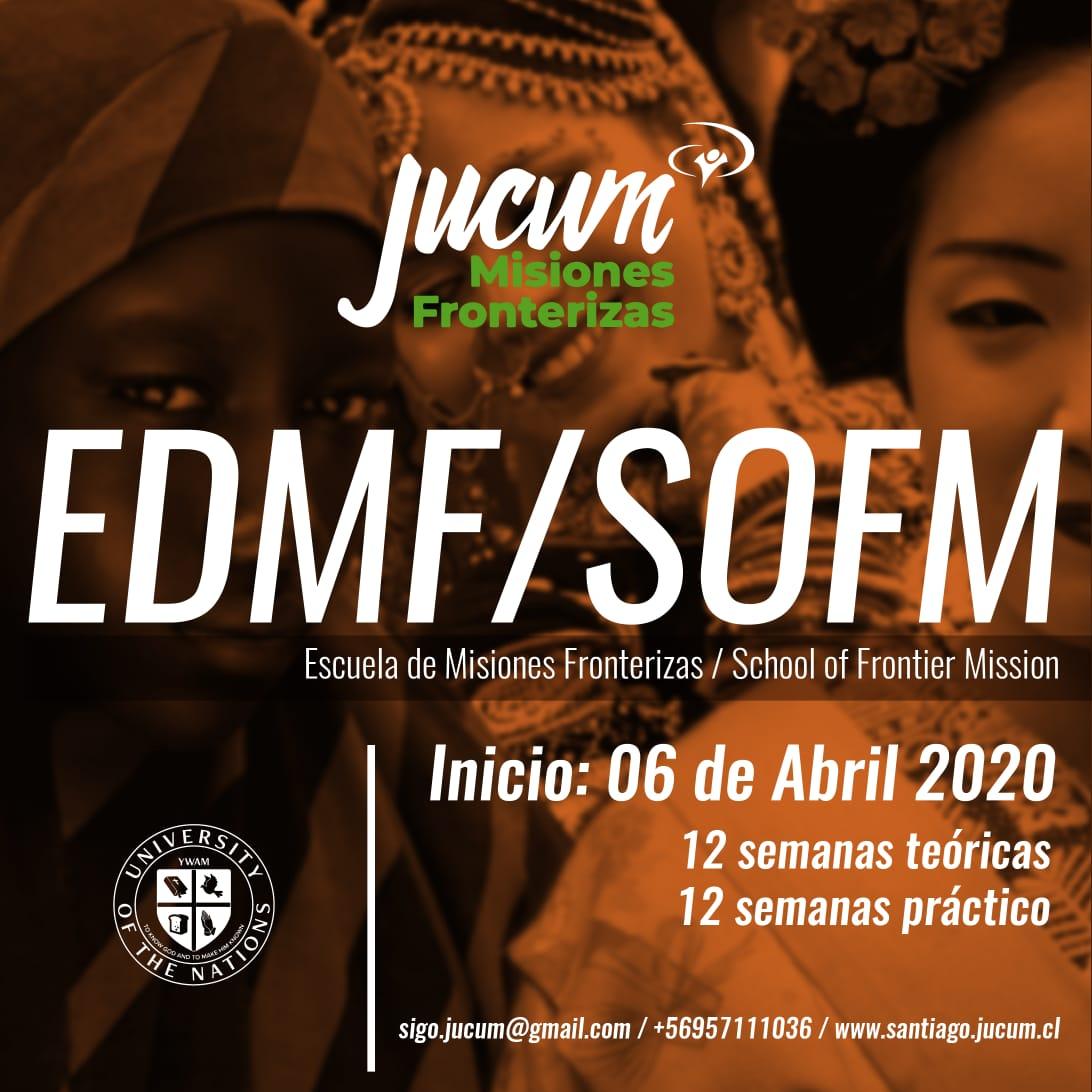 flyer-edmf2020