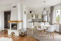 Design-Build Services   Ridgefield, Danbury, CT   Santini ...