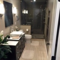 Santini Remodeling | Home Remodeling & Additions ...