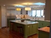 Remodel Your Kitchen   Ridgefield, Danbury, CT   Santini ...