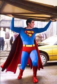 Contoh Kalimat Tidak Efektif Pada Koran My Blog Bimo Blogspot Mengapa Kita Suka Superman Lagi Dan Lagi