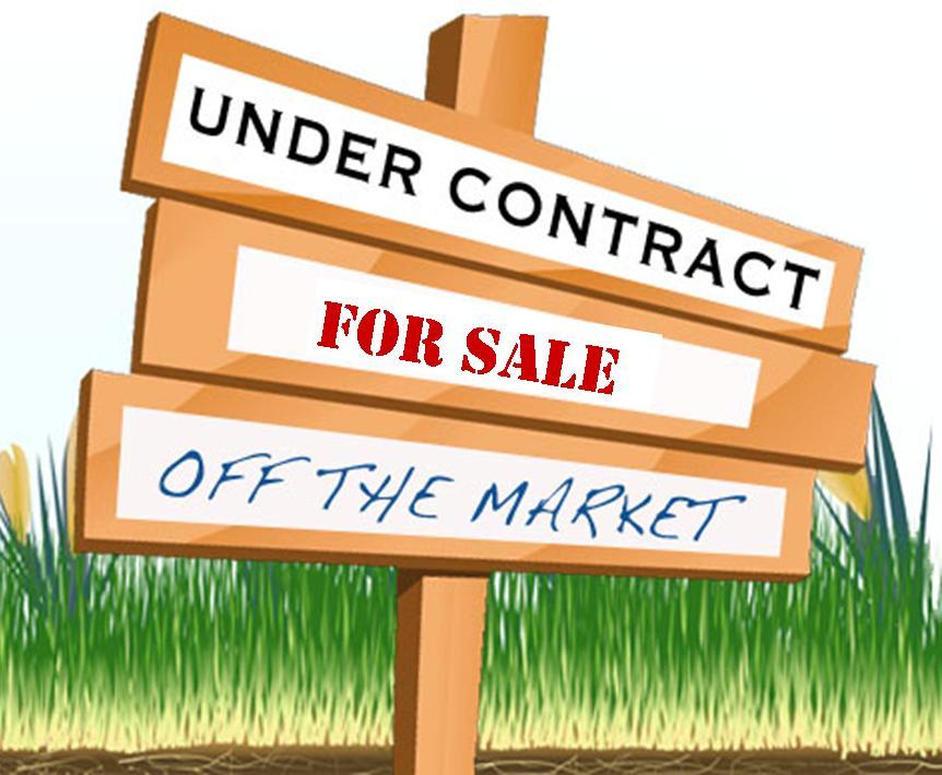 Land Contract Basics Purchase Price Land Contracts Land Contracts - land contract basics