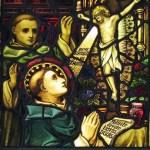 saint-thomas-aquinas-26
