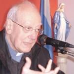 Mons. Barriola (2)