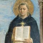 Santo-Tomás-de-Aquino