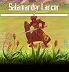Salamander Lancer
