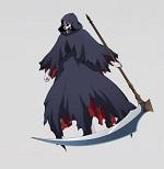 深淵の死神