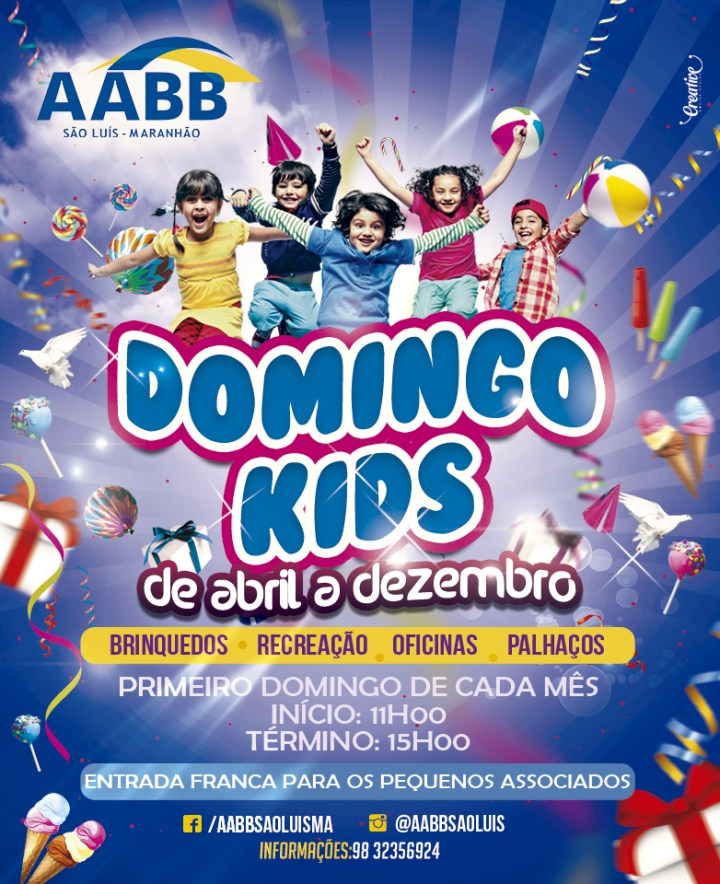 domingo-kids-AABB