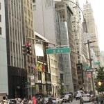 日米のバイヤーさんの違いについて【海外売込み奮闘記・ニューヨーク・ヘンリベンデル編 vol.3】