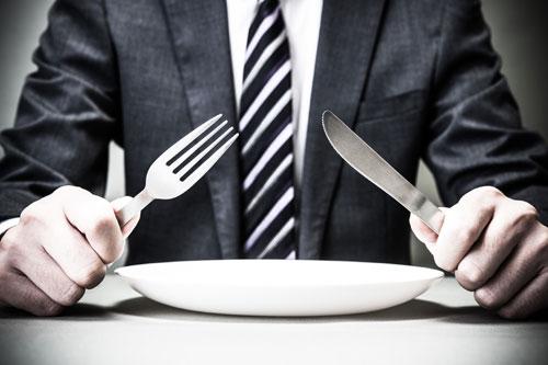 ダイエットで糖質をカットするよりも大切なこと