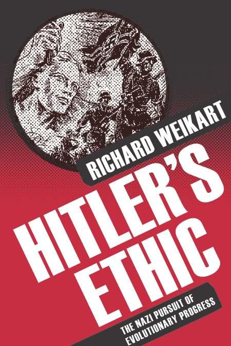 Ethics Book 3