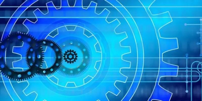 How To Convert Idoc To Xml Format Abap Sample Sap4tech Net