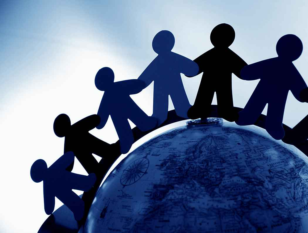 Pengembangan Karyawan Terhadap Kinerja Ilmu Manajemen Sumber Daya Manusia Berbagi Ilmu Pengembangan Karyawan – Jenis Program Aktualisasi Indra Hadi