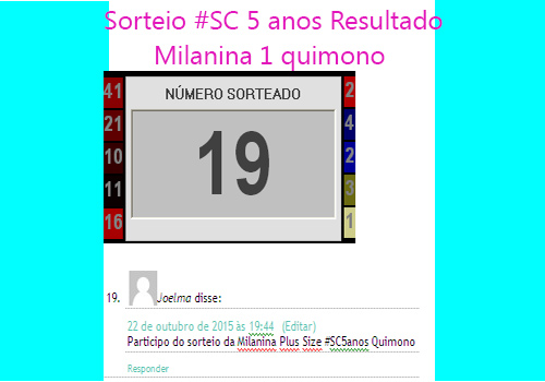 resultado-sorteios.jpg-milanina-quimono