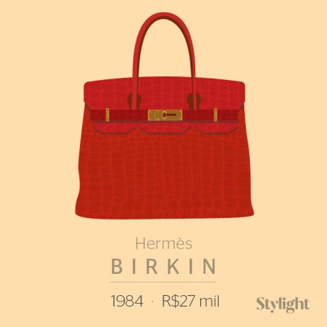 IT-Bags-Stylight-Hermes-Birkin