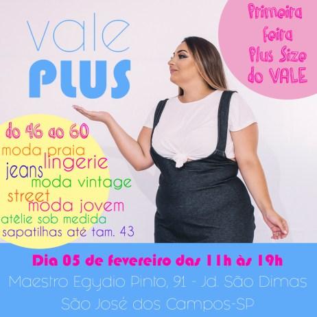 instagram-valeplus