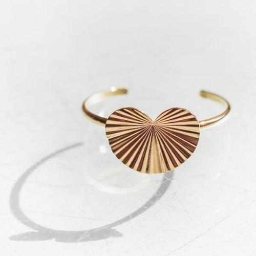 3169_706020_morana___colecao_love_me___bracelete_plisse_r__49_00_web_