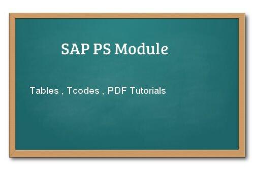 Sap Wm Testing Resume Company Profile Sample For Electrical