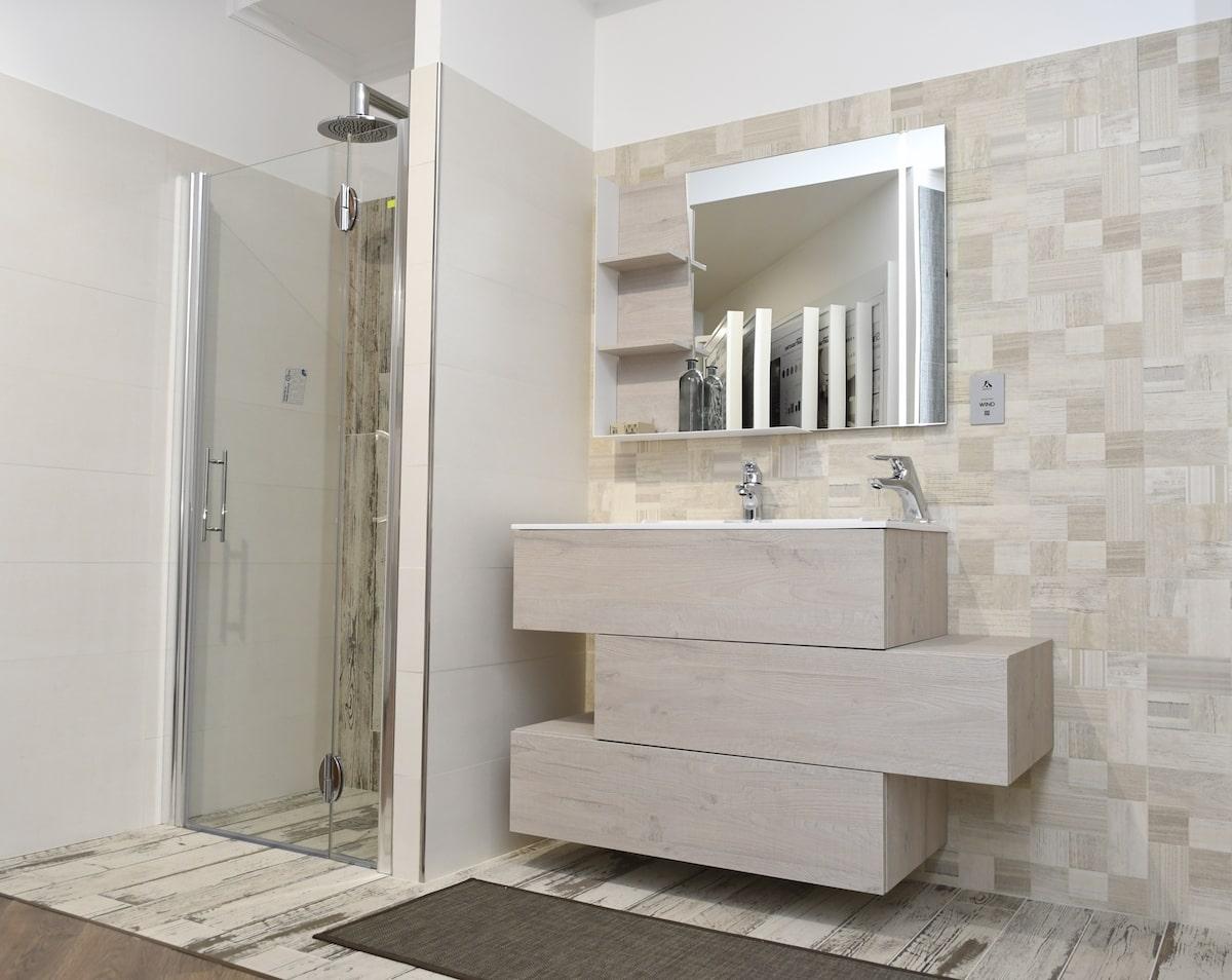 Accessori bagno design roma arredamento bagno roma arredo bagni