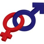 male-female_logo.jpg