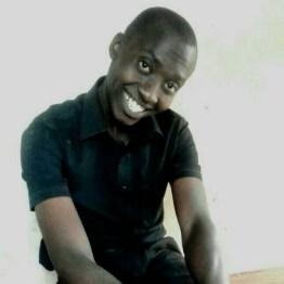Chimwemwe Nkhoma