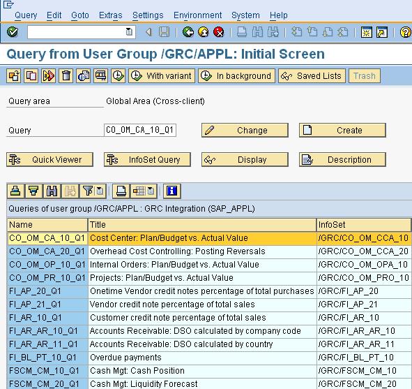 Independent Consultant Resume Web Developer