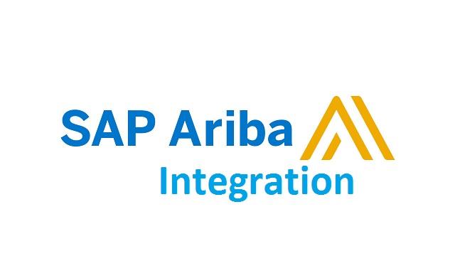 A to Z of Integration of SAP Ariba with SAP ECC