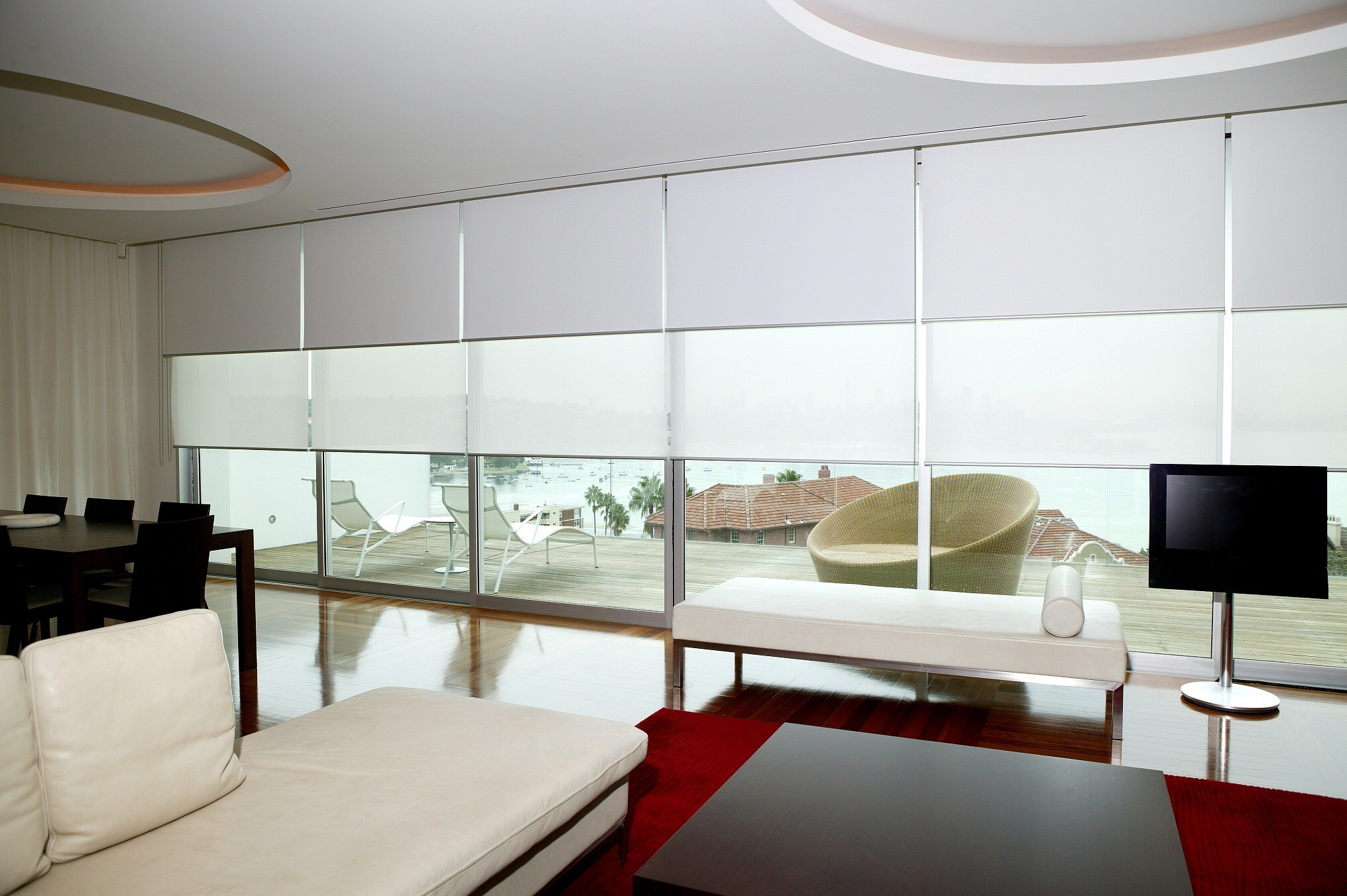 Cheap Roller Blinds Melbourne Window Dual Roller Blinds Window Blinds In Okotoks