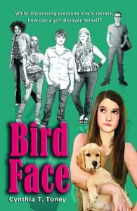BIRD.FACE.FC.tiny