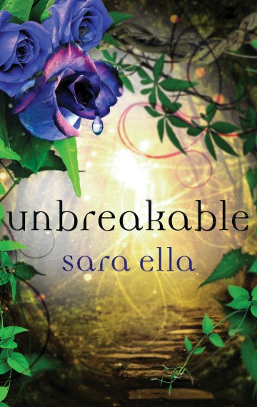 unbreakable_cover-1