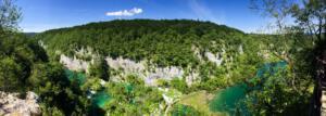 Nationalpark_Plitvice_Kroatien