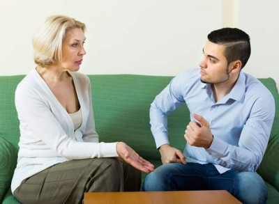Relationship after treatment-e1446666128797