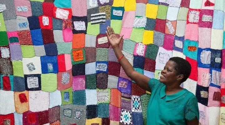 Jade-Amoli-Jackson-Ugandan-refugee-and-one-of-our-trustees