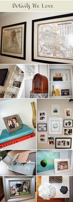 livingroom remodel details