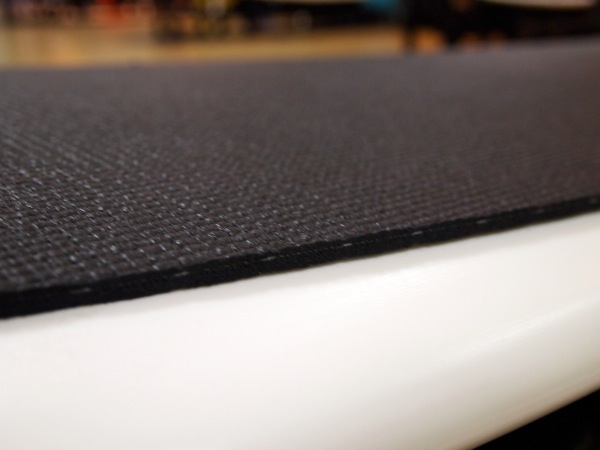 Surfset Top Mat