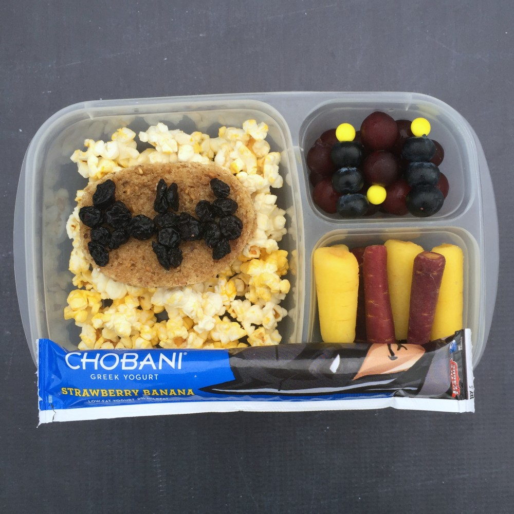 Back to school meal ideas preventing allergies with tommy sarah fit back to school meal ideas preventing allergies with tommy forumfinder Gallery