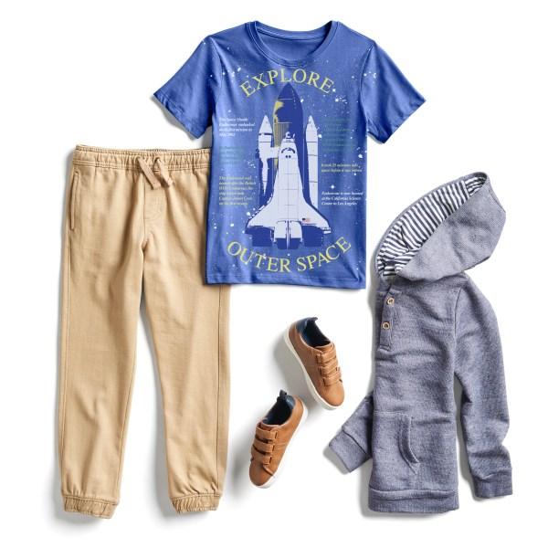 StitchFix-Kids-Personal-Styling-outfit-laydowns7