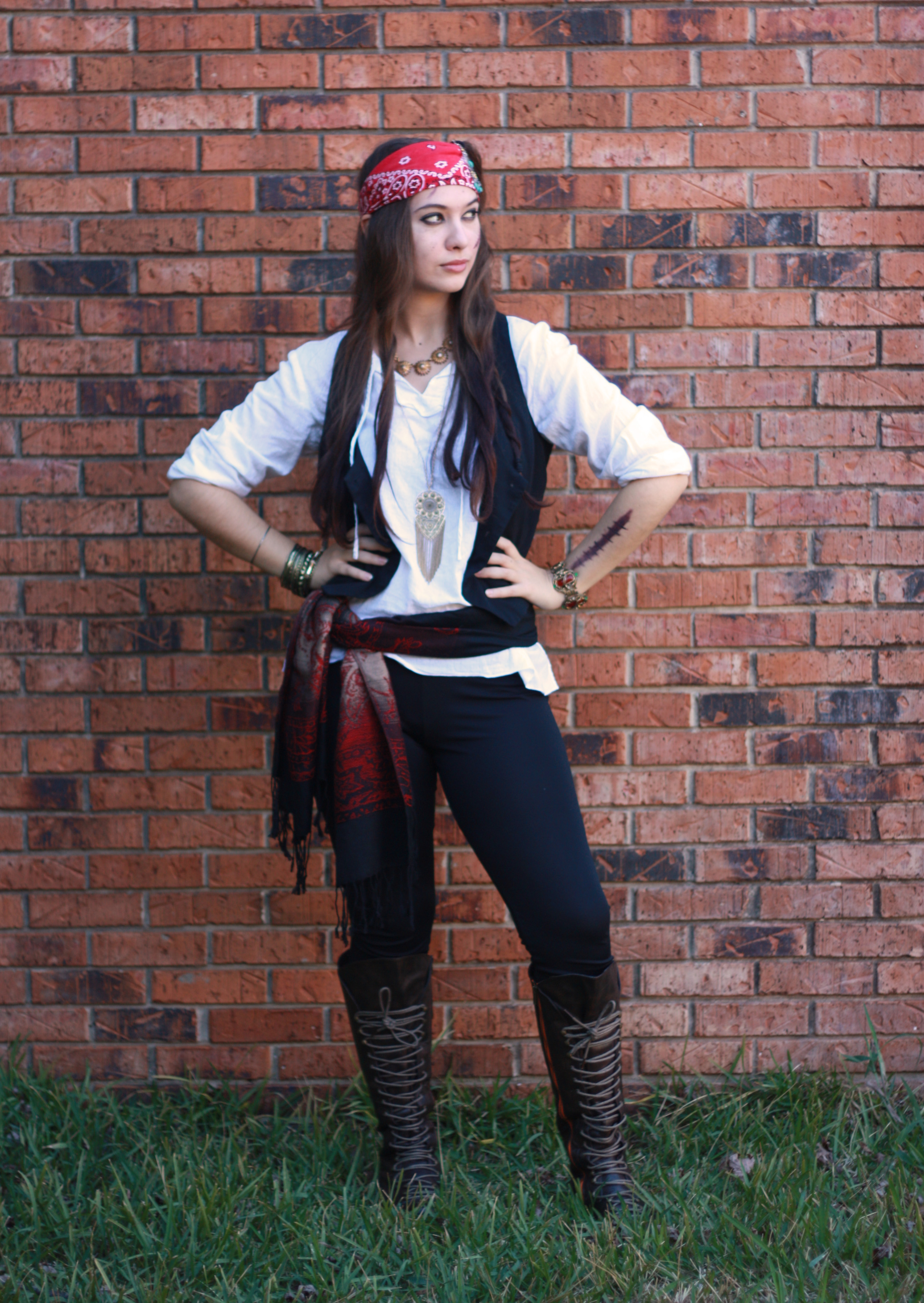 Halloween Costume Ideas Sarah Forshaw39s Blog