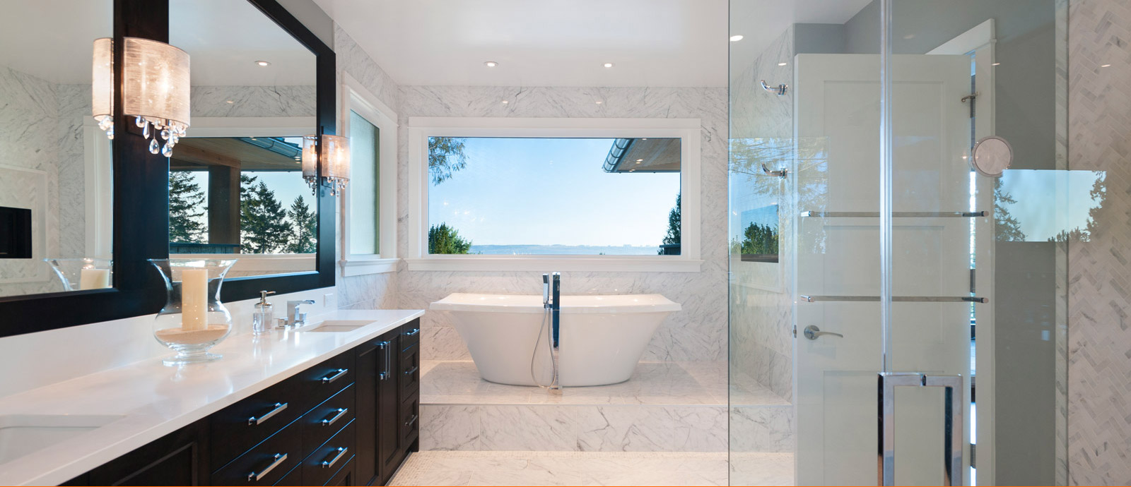 Bathroom Home Interior Design Interior Designer Vancouver Home Design Sarah Gallop Design Inc