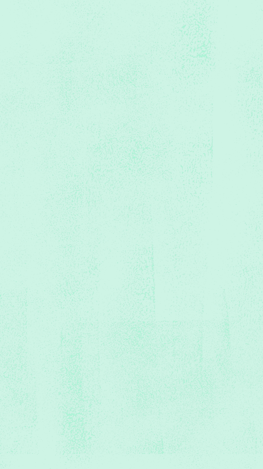 Create Iphone Wallpaper Quote May 2016 Cactus Calendar Wallpaper Sarah Hearts