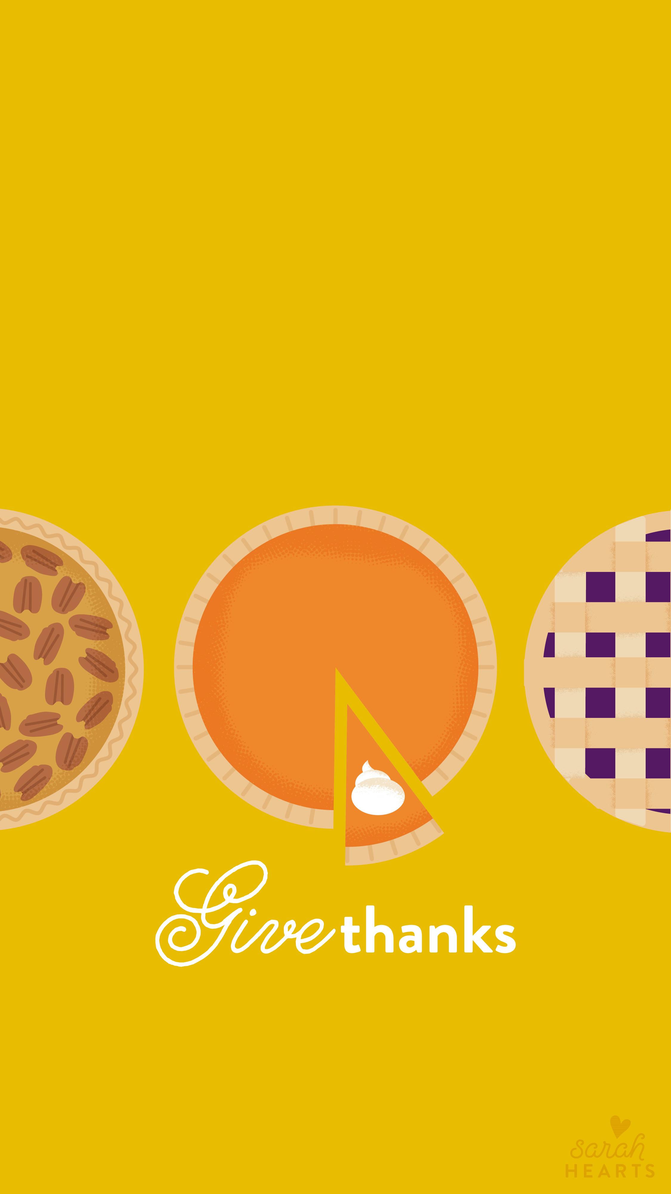 Graphic Designer Quote Wallpaper November 2016 Pie Calendar Wallpaper Sarah Hearts